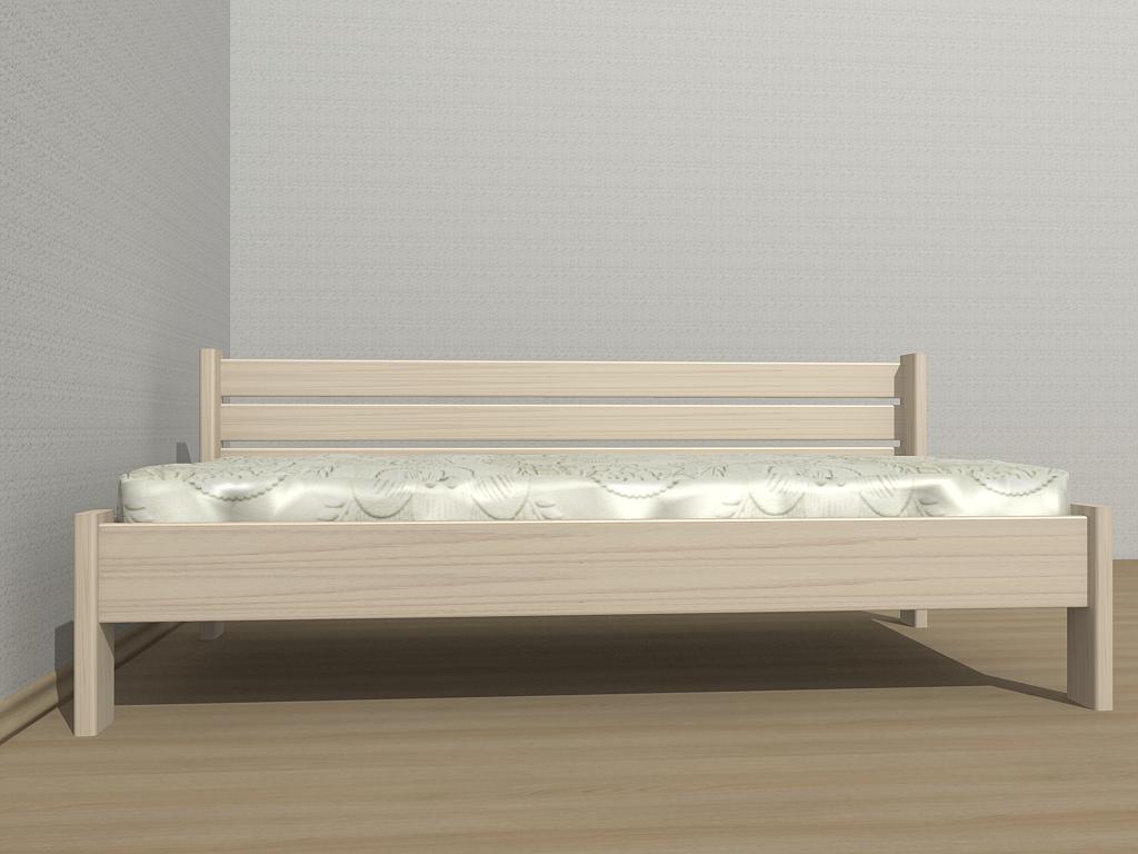 łóżko ławka